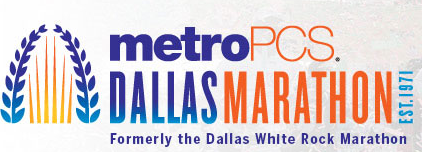 DallasMarathonLogo.jpg
