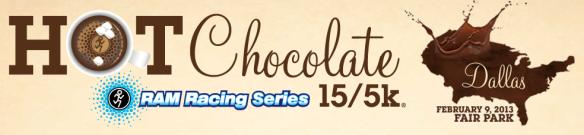 HotChocolate Logo