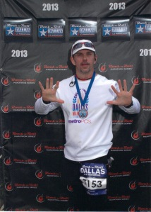 2013RnRFinisher.jpg