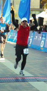2013AllState13.1Finish