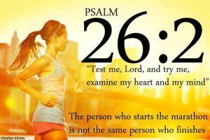 Psalms262