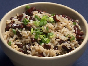IE0213_Red_Beans_and_Rice_lg